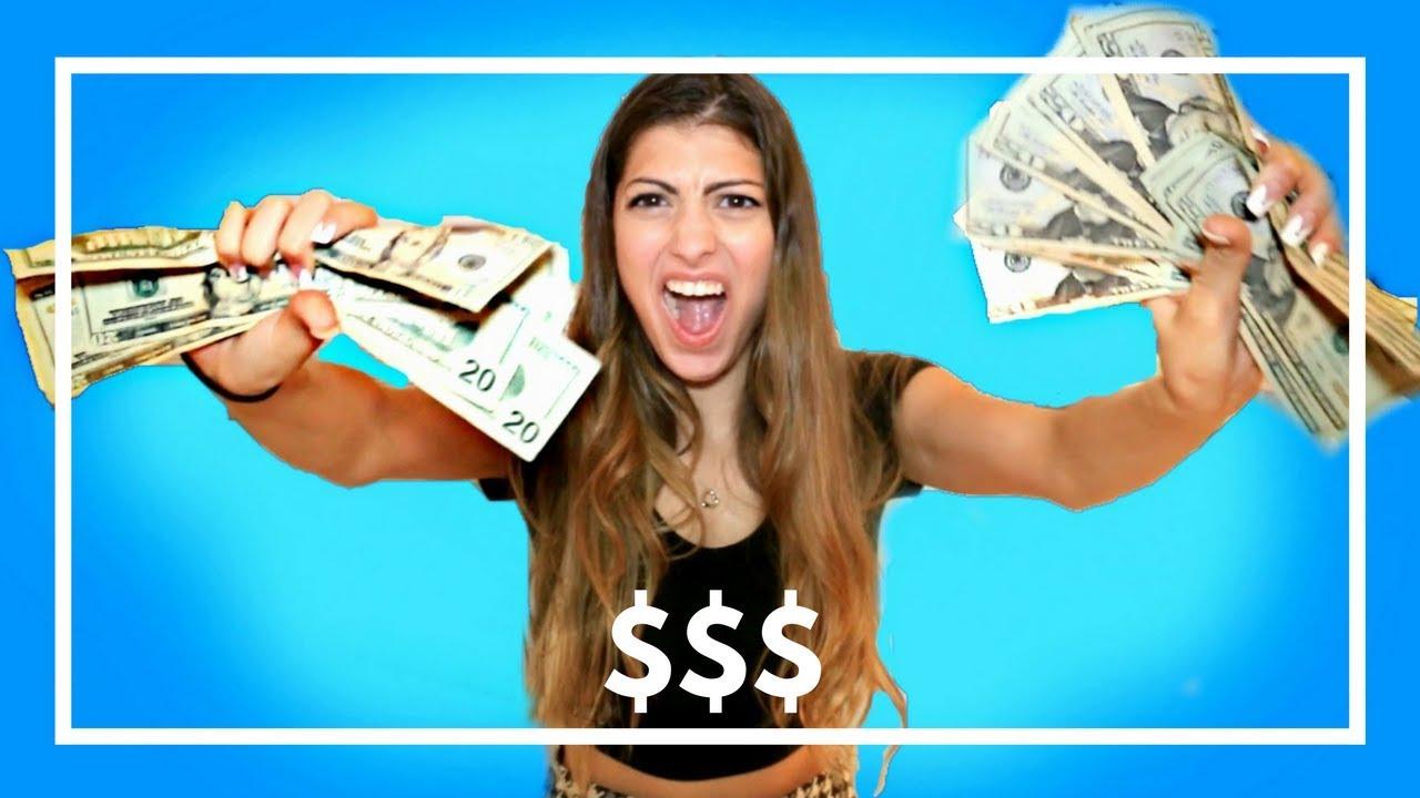 كيف تحقق 500 دولار وأكثر شهريا من تداول العملات الالكترونية (حصري)