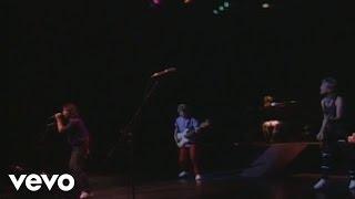 Baixar Survivor - I See You in Everyone (Live in Japan 1985)