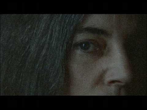 Patti Smith - Patti Smith: Dream of Life - Trailer