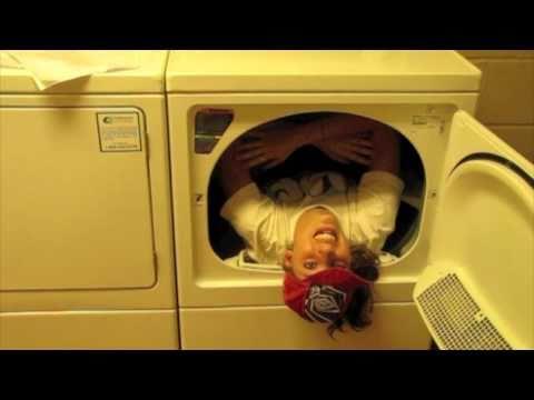 Shaggy It Wasn't Me Music Video Parody