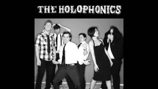 Taylor Swift - Blank Space - Ska Cover by The Holophonics