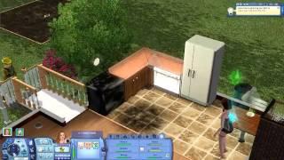 Jaded Sims 3 - 6 / 23