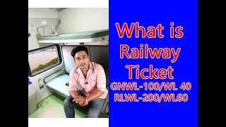 Mean of Railway Waiting List Number GNWL 50/WL20, RLWL 69/WL52