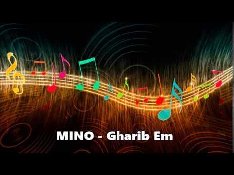 MINO - Gharib Em [Armenian Music]