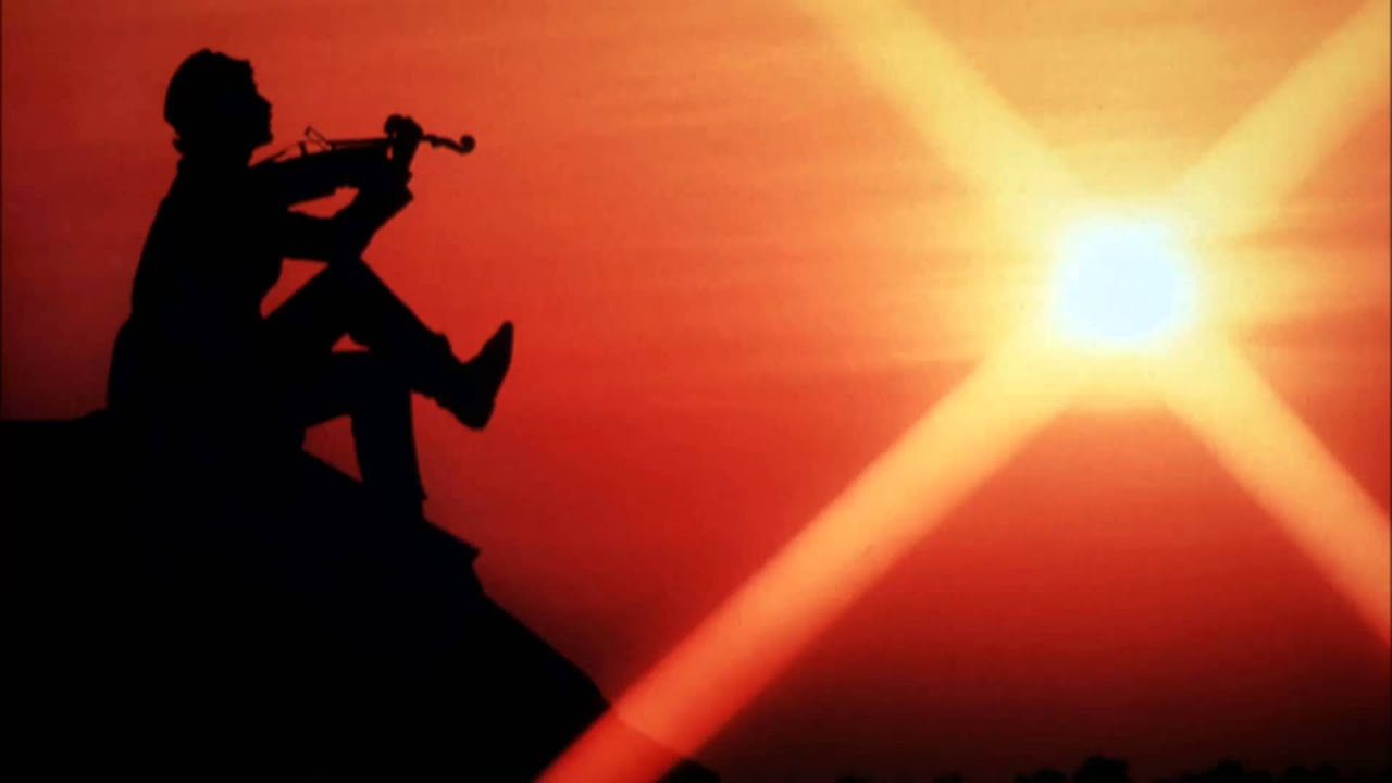 Isaac Stern   Fiddler On The Roof   Cadenza And Fantasy   YouTube