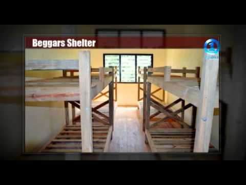 Fiji One News Bulletin 02-01-15