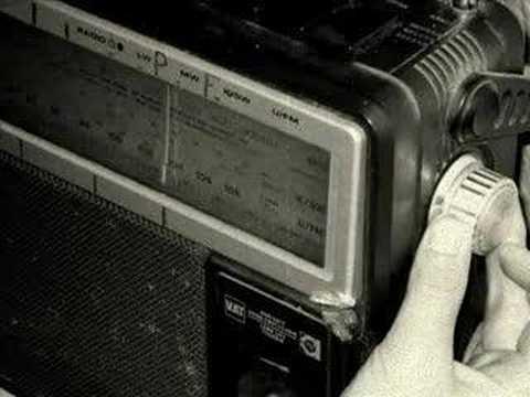 La storia della radio...la storia di tutti....GB1