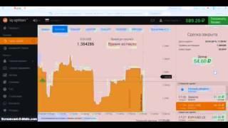 Відео інструкція по заробітку в інтернеті, від 2000 т. руб в день