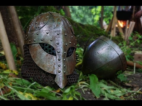 King Arthur, Camelot & The Knights Of The Round Table - Graham Phillips - 2016