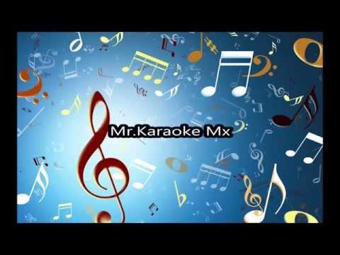 Karaoke Chan Chan ( Buena Vista Social Club )