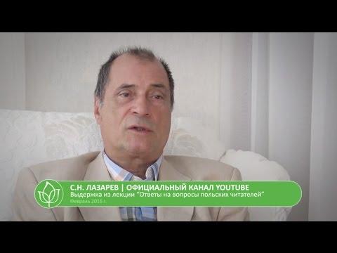 МНТК «Микрохирургия глаза» им. акад. . Федорова