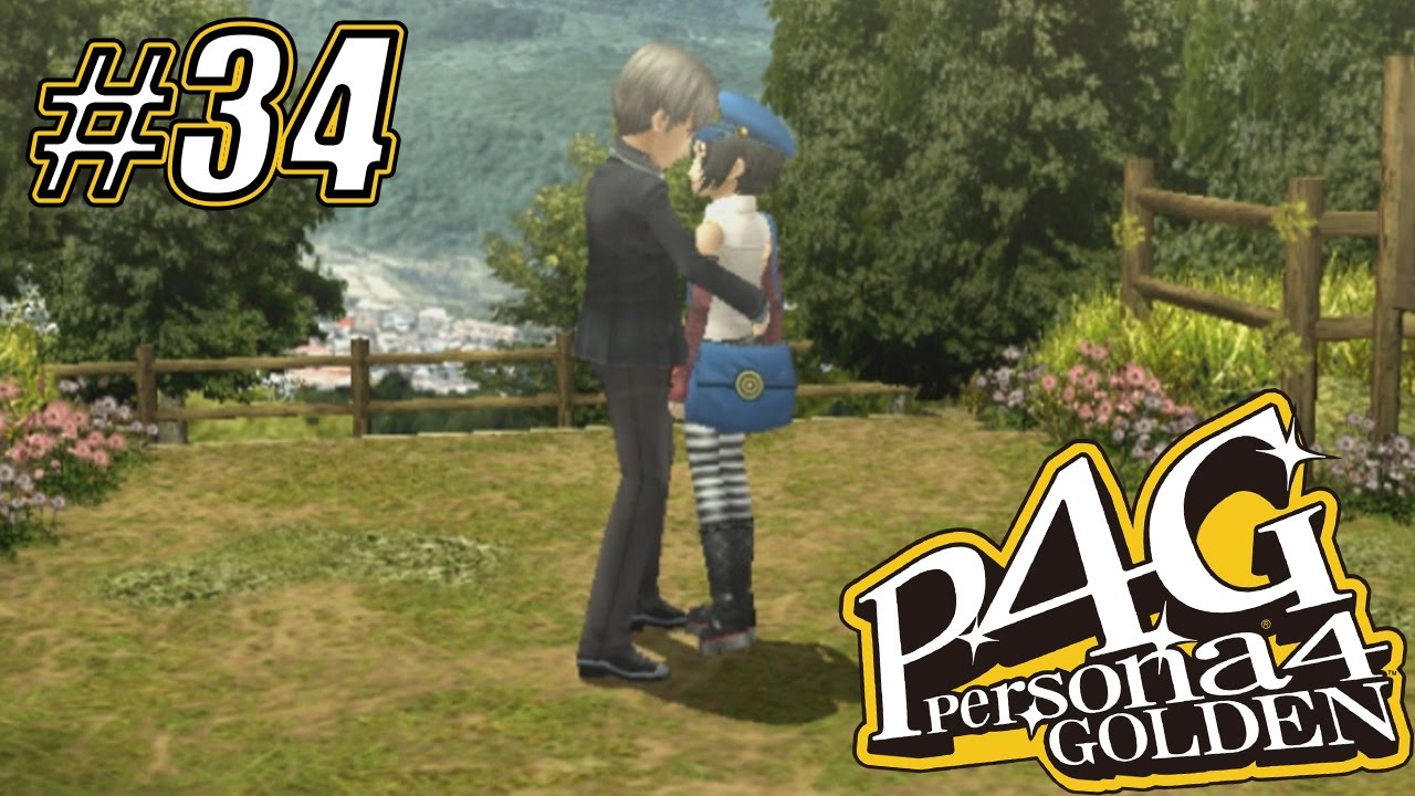 dating persona 4 Official persona 4 website ©2008 atlus shin megami tensei, smt, and persona are registered trademarks of atlus usa, inc.