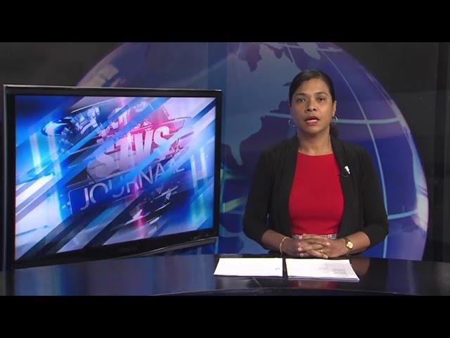 Ministerie VG krijgt nieuwe structuur  STVS JOURNAAL 25 juli 2021