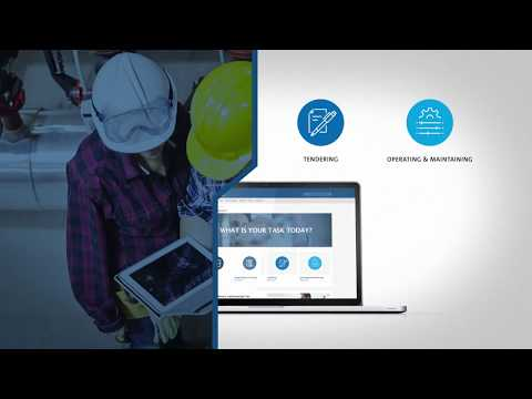 Work smarter with Grundfos for Engineers – your new project assistance platform