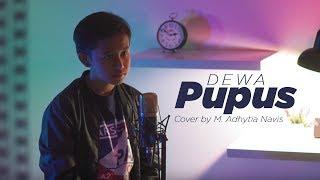 Gambar cover Dewa - Pupus ( Cover by M. Adhytia Navis )