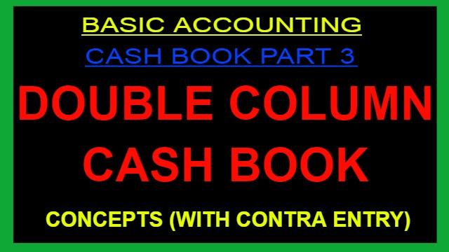 Accounting Book Hindi
