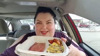 Foodie Beauty - Darting her Eyes Pt. 2 - HGP