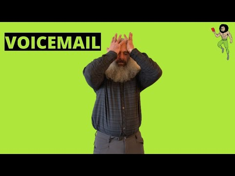 How to leave a Voicemail to get deals! (COLD CALLING)