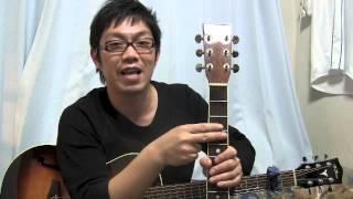 以前、紹介した愛器である「ヘッドウェイ」のギターを抽選で1名様にプ...