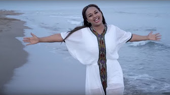 Most Watched Ethiopian Musics Youtube