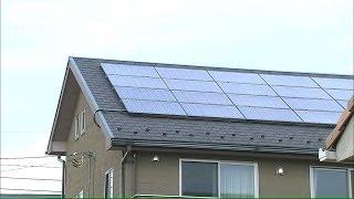 再生可能エネルギー買取で意見書まとめる 経産省(14/03/07)