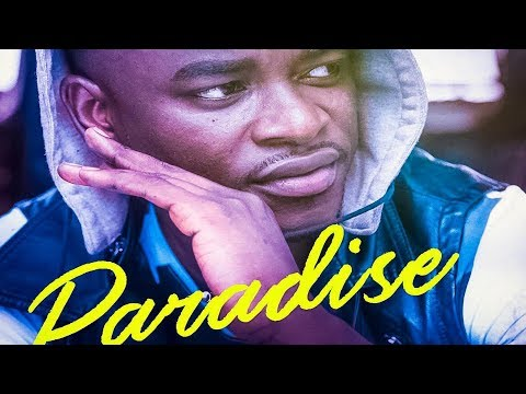 Bril Fight 4 - Paradise (prod by Tafsound)[Official Lyrics]