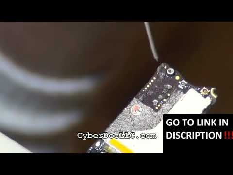 iphone-4-battery-connector-holder-terminal-repair-soldering-tutorial-with-cyberdoc-quickalloy-ways