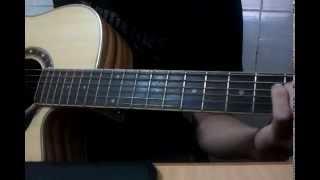 Nơi nào có em - Acoustic cover