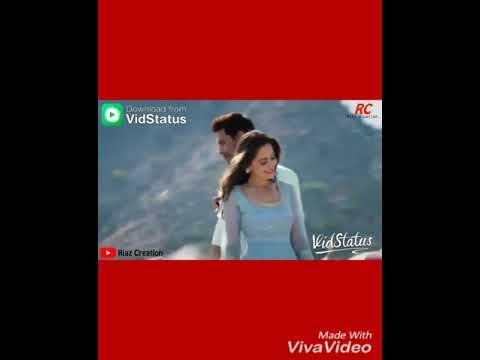 Bangali seksi videot