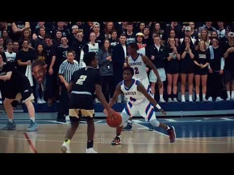 Danbury High School (DHS) Fciac Championship Game recap 2018
