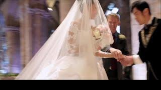【中国井点】中国式婚礼——天价彩礼与嫁妆 - YouTube