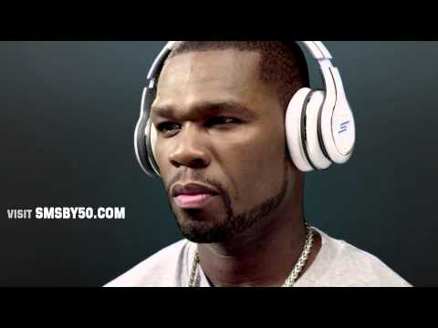 50 Cent - This Is Murder Not Music