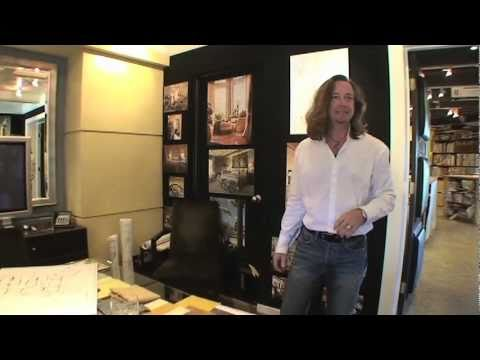 ASID: Behind the Scenes of Beasley & Henley Interior Design