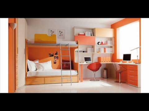 Catalogo dormitorios juveniles youtube - Euromueble catalogo ...