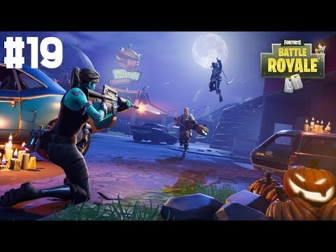 FORTNITE   12 SOLO WINS HOPING FOR 13 TONIGHT!!!!