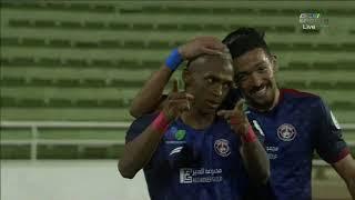 أهداف مباراة التعاون 3-2 العدالة | الجولة 3 | دوري الأمير محمد بن سلمان للمحترفين 2019-2020