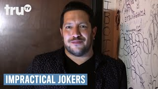 Video Impractical Jokers - Web Chat August 11, 2016 download MP3, 3GP, MP4, WEBM, AVI, FLV Juni 2018