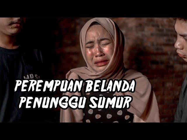 Jurnalrisa Susuri 3 Cerita Mistis Kebumen Termasuk Calon Kampus Uns Semarangpos Com