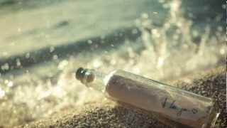 Farin Urlaub - Porzellan (Lyrics)