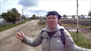 Тур на Соловецкие острова! #3день  13.06.2016(, 2016-06-25T23:24:34.000Z)