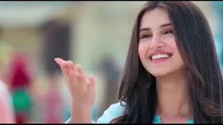 Kyon dekhte hi tujhe ! Dil dhadakne Laga ! love song ! romantic song