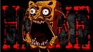 HC - The Outside Agency - Black Lectroid - (Nosferatus Tasteful Grey Remix).wmv