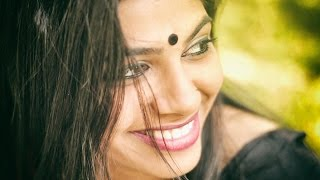 "Malayalam Album Song 2016 - Annadhyamayi "" അന്നാദ്യമായി ""- Album Song 2016"