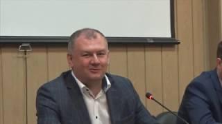 Исламистские секты в России