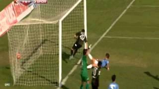 Adanademirspor'umuz  2-1 Denizlispor Maç Özeti