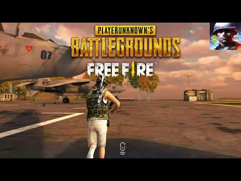 Free Fire Battlegrounds: como resolver os principais erros