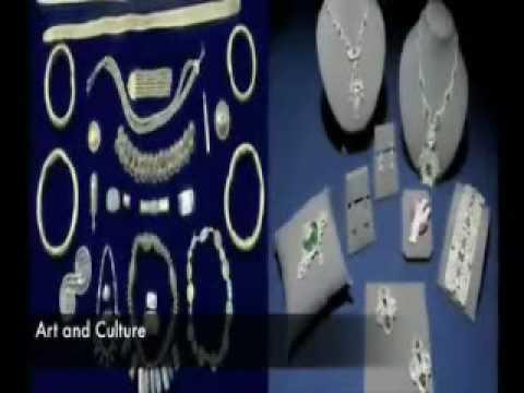 Mohen Jo Daro -Indus Valley Civilization -2600 BC- World Heritage Site By UNESCO- 1980- Pakistan