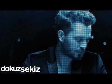 Murat Boz - Bize Kıyma (Lyric video)