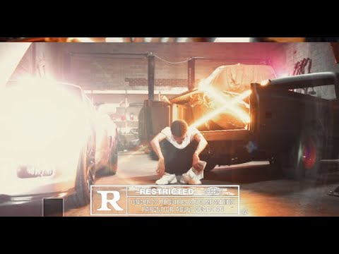 Shug Da Trappa - Smash (Official Video) Dir By Valley Visions X RemyAllure