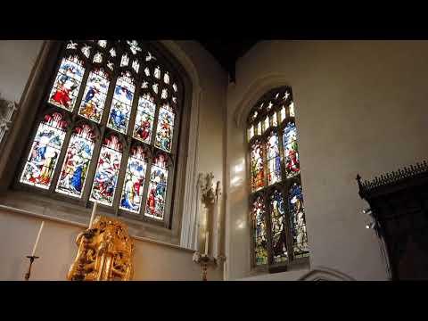 【VLOG】Cambridge discovery#To Memorize our study tour